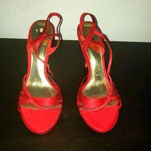 BP. Women's shoes